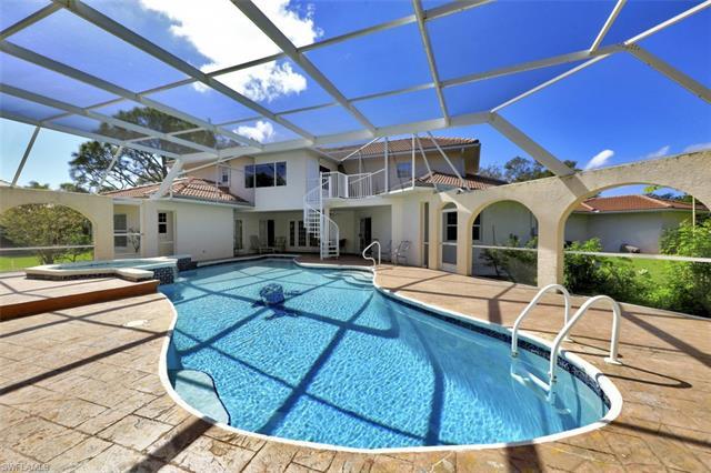 1808 Piccadilly Cir, Cape Coral, FL 33991