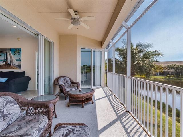15100 Milagrosa Dr 204, Fort Myers, FL 33908