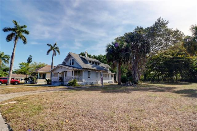 2257 Euclid Ave 2259, Fort Myers, FL 33901