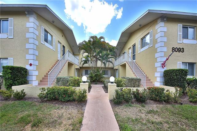 8093 Country Rd 203, Fort Myers, FL 33919