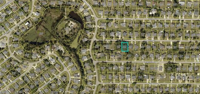 8342 Butternut Rd, Fort Myers, FL 33967