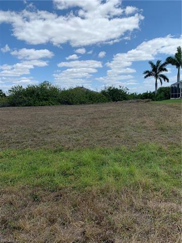 1617 Nw 36th Pl, Cape Coral, FL 33993