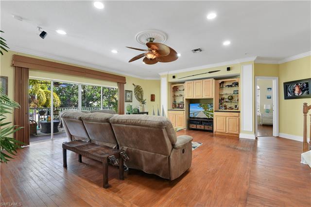 27260 Barbarosa St, Bonita Springs, FL 34135