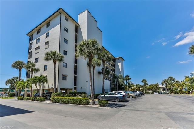 6897 Estero Blvd 112, Fort Myers Beach, FL 33931