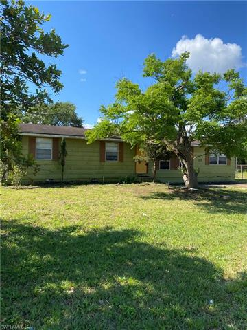 1012 Kentucky Ave, Clewiston, FL 33440