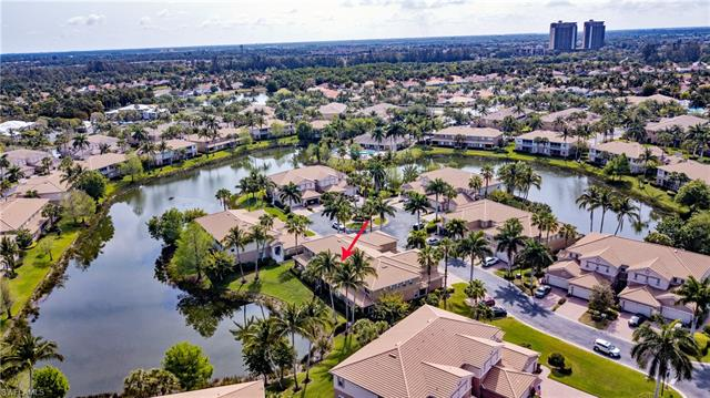 7820 Reflecting Pond Ct 1313, Fort Myers, FL 33907