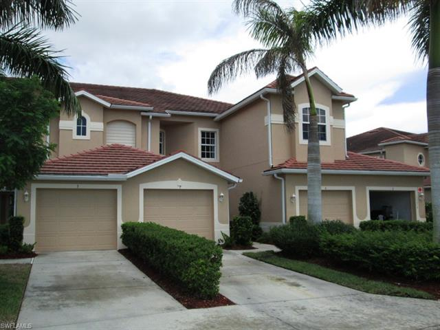 13215 Silver Thorn Loop 204, North Fort Myers, FL 33903
