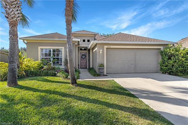 9764 Mendocino Dr, Fort Myers, FL 33919