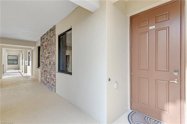 17971 Bonita National Blvd 635, Bonita Springs, FL 34135