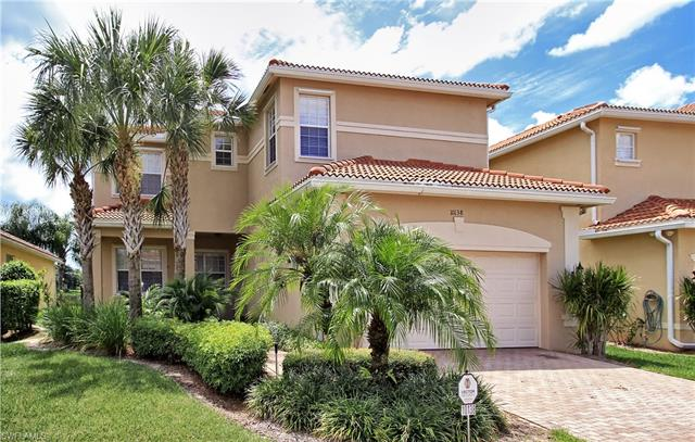 10138 Silver Maple Ct, Fort Myers, FL 33913