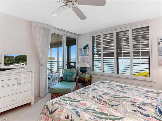 1613 Lands End Village, Captiva, FL 33924