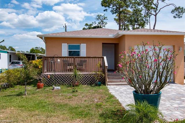 26130 Colony Rd, Bonita Springs, FL 34135