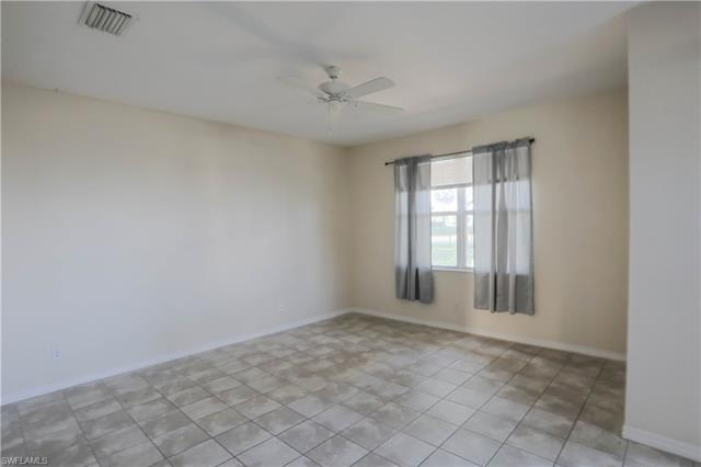 9701 Foxhall Way 6, Estero, FL 33928