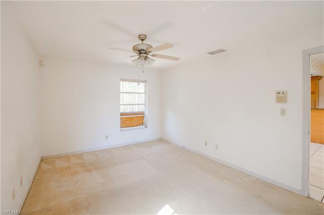 9085 Hamlin Rd W, Fort Myers, FL 33967