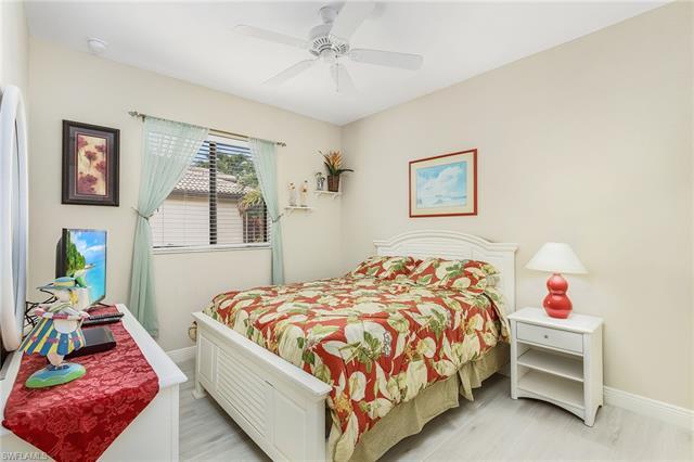 2024 Sw 44th Ter, Cape Coral, FL 33914