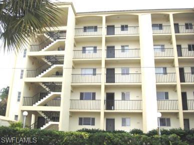 2650 Estero Blvd 41, Fort Myers Beach, FL 33931
