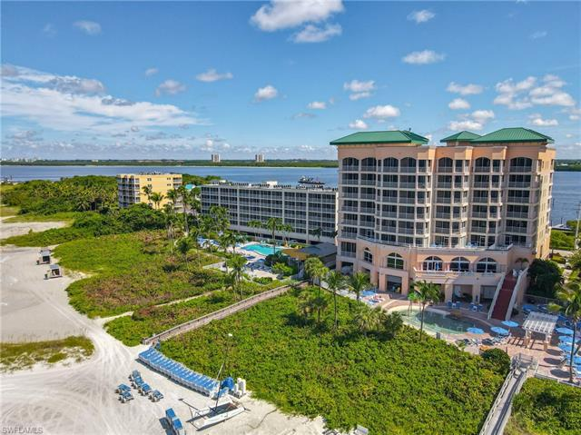 190 Estero Blvd 306, Fort Myers Beach, FL 33931