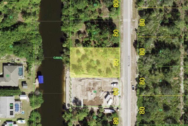 3423 Cabaret St, Port Charlotte, FL 33948