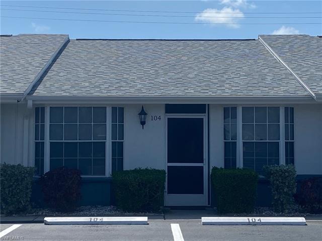 3720 Santa Barbara Blvd 104, Cape Coral, FL 33914