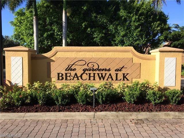 15585 Ocean Walk Cir 216, Fort Myers, FL 33908