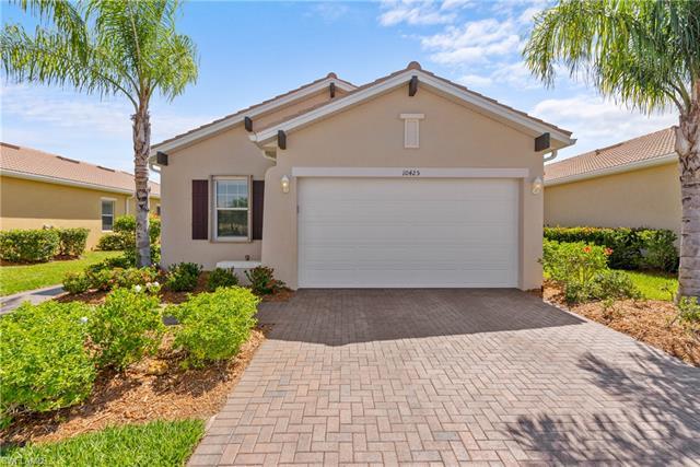 10425 Severino Ln, Fort Myers, FL 33913