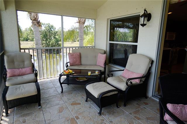 11002 Mill Creek Way 1801, Fort Myers, FL 33913