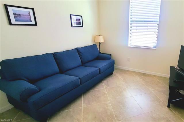 14459 Vindel Cir, Fort Myers, FL 33905