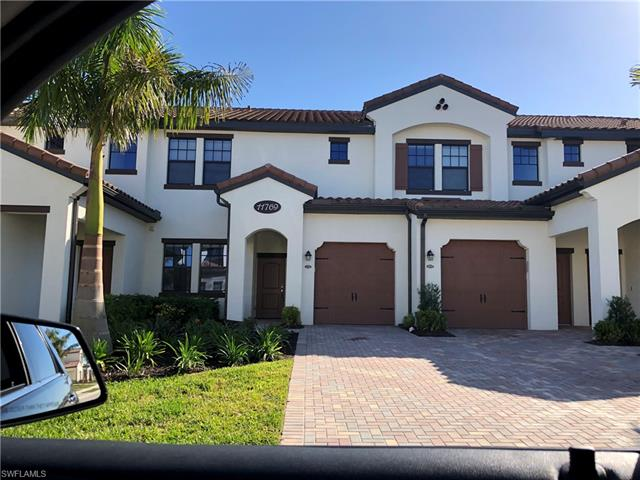 11769 Grand Belvedere Way 102, Fort Myers, FL 33913