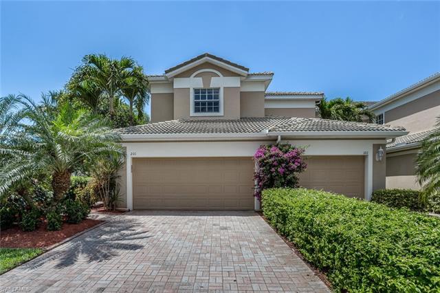 15120 Milagrosa Dr 201, Fort Myers, FL 33908