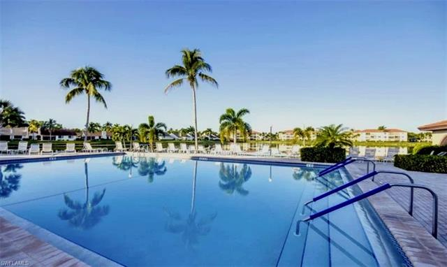11170 Caravel Cir 109, Fort Myers, FL 33908