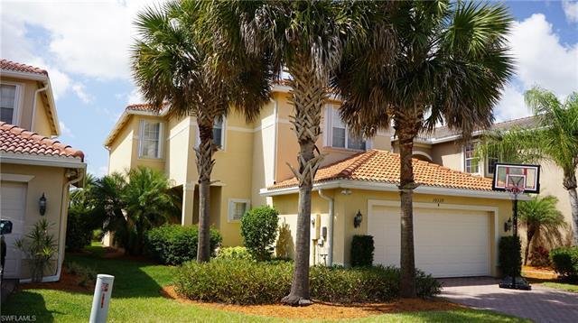10339 Carolina Willow Dr, Fort Myers, FL 33913