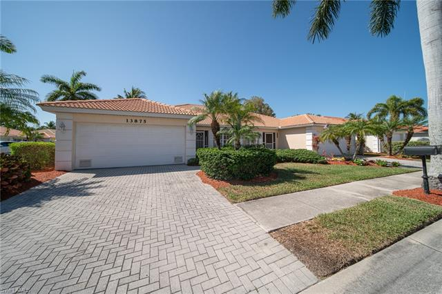 13875 Lily Pad Cir, Fort Myers, FL 33907