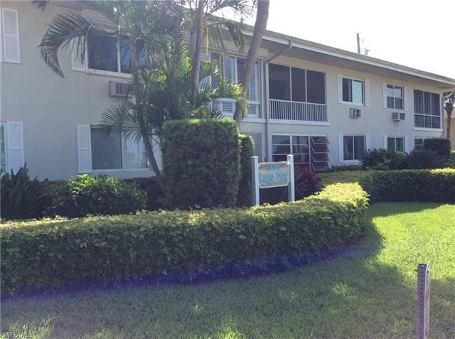 1550 Gulf Shore Blvd N E7, Naples, FL 34102