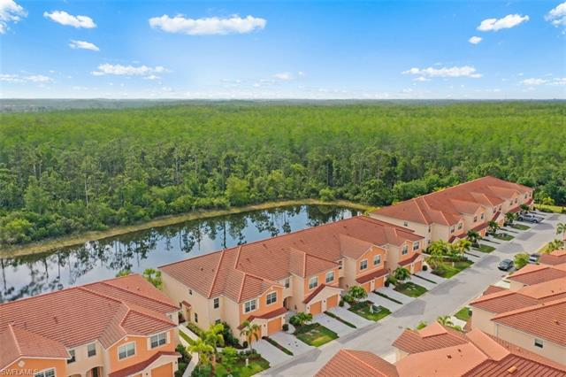 10182 Via Colomba Cir, Fort Myers, FL 33966