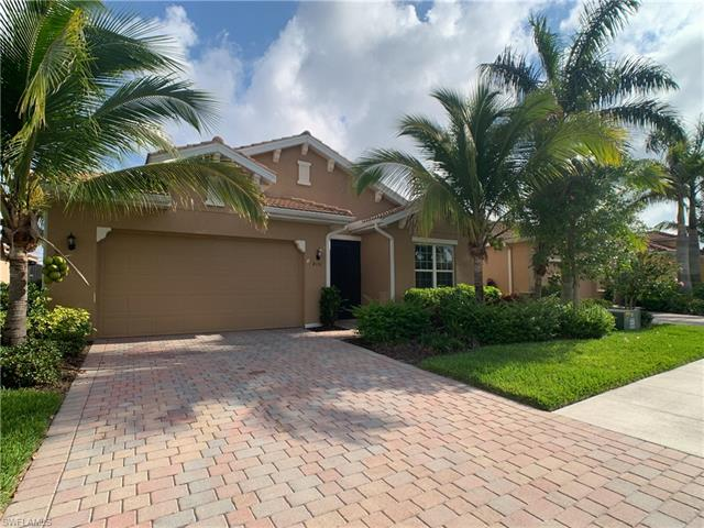 4131 Dutchess Park Rd, Fort Myers, FL 33916