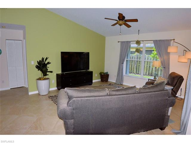 11181 San Sebastian Ln, Bonita Springs, FL 34135