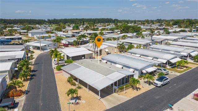 4994 Porky Ln, St. James City, FL 33956