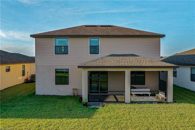 14048 Vindel Cir, Fort Myers, FL 33905