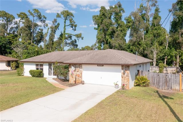 18125 Baruch Dr, Fort Myers, FL 33967