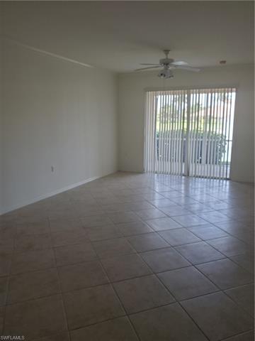 8470 Kingbird Loop 1015, Estero, FL 33967