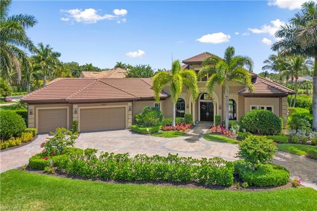 20129 Willow Bend Ct, Estero, FL 33928