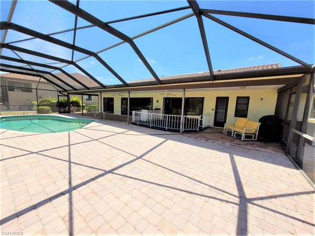 6812 Griffin Blvd, Fort Myers, FL 33908