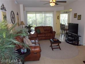 11027 Mill Creek Way 506, Fort Myers, FL 33913