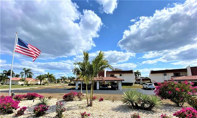 311 Garvin St 309d, Punta Gorda, FL 33950