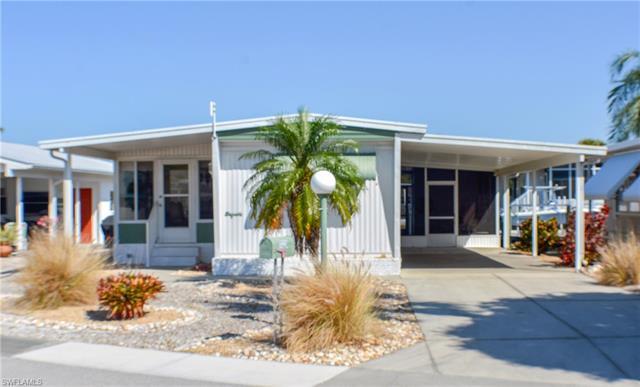 11320 Cypress Ln, Fort Myers Beach, FL 33931