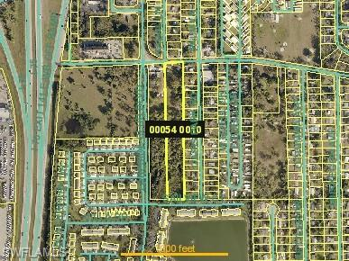 9820-9860 Orange River Blvd, Fort Myers, FL 33905