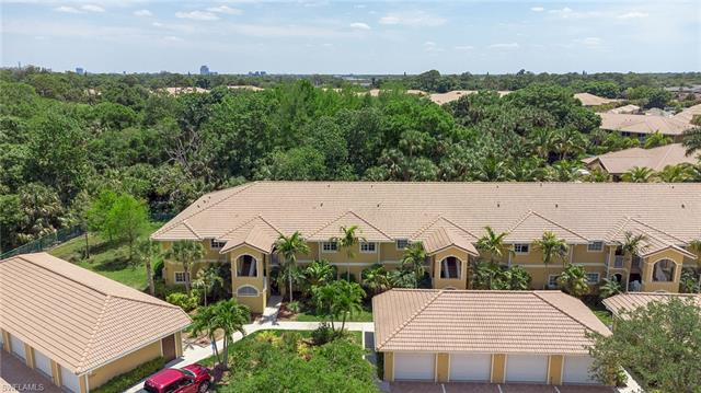 1125 Winding Pines Cir 201, Cape Coral, FL 33909