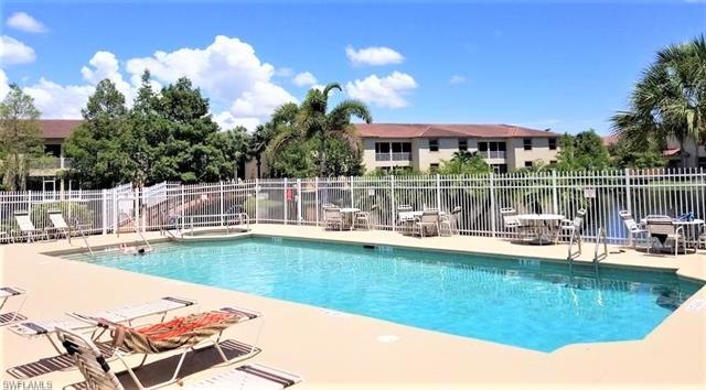 15385 Bellamar Cir 424, Fort Myers, FL 33908