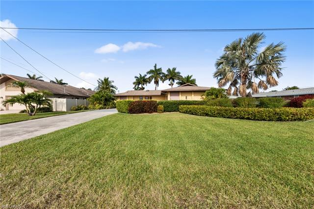 5134 Sw 2nd Pl, Cape Coral, FL 33914