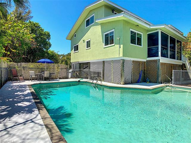 4505 Bowen Bayou Rd, Sanibel, FL 33957